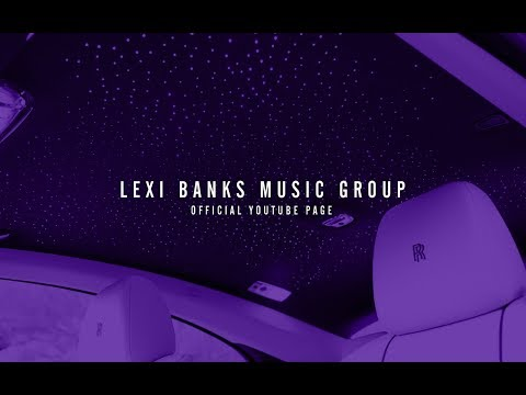 Ty Dolla Sign Type Beat | Post Malone Type Beat | Stars By Lexi Banks 2018