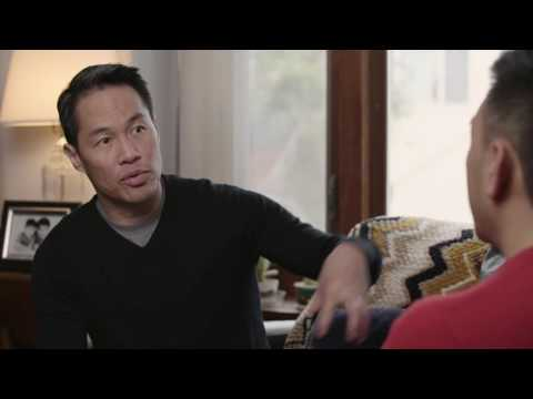 Caregiving Documentary: Full-Length Interview: Richard Lui, Pt. 3