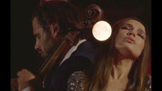 LoLa & Hauser - Moonlight Sonata LIVE