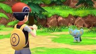 Pokémon Diamante Brillante / Pokémon Perla Reluciente: FILTRADA FECHA Y ¿QUÉ ESTÁ PASANDO?