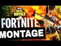 #fortnite: montage the story doesn't end here