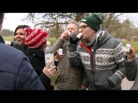 Grünkohl zwischen Tradition und Moderne / Auf Klick kommt Kohl in der Kohltourhauptstadt Oldenburg
