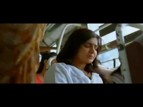 Neethane en ponvasantham song. Mp4 youtube.