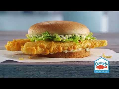 new-seafood-sandwiches-at-captain-d's