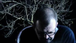 Valentina Dorme - Benedetto Davvero [official video]