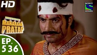 Video Bharat Ka Veer Putra Maharana Pratap - महाराणा प्रताप - Episode 536 - 7th December, 2015 download MP3, 3GP, MP4, WEBM, AVI, FLV November 2018