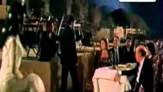 Hany Salama - Ba7bha