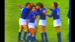 1977 (June 8) Finland 0-Italy 3 (World Cup Qualifier).avi
