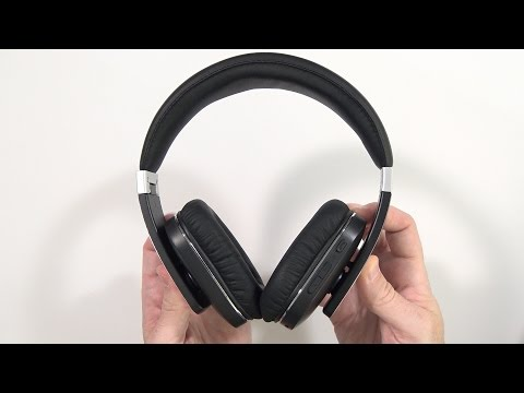 best-over-ear-bluetooth-headphones?-archeer-ah07-unboxing-and-test