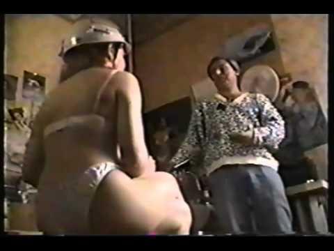 Порно эротика обнаженная Тамара Гвердцители