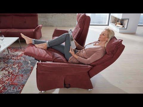 interliving-sofa-serie-4200