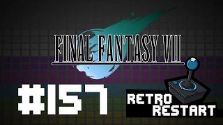 Final Fantasy VII - The