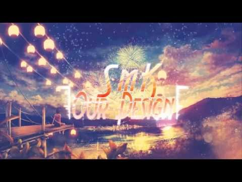 SmK - Our Design