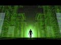 Download Black People Wake Up: It's Time To Realize You Are Living In The Matrix