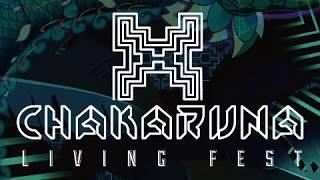Chakaruna Living Fest - Lengualerta