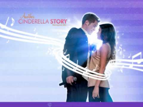 """Selena Gomez - Bang a drum [FULL SONG] (From """"Another Cinderella Story"""")"""