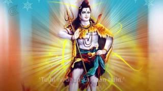 HEY SHIV SHANKAR | Shiv Bhajan | Shabbir Kumar | Bholenath | New Bhajan Song 2021 | Hindu Music |