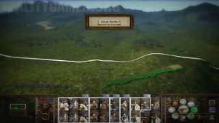 ◀ Totalwar: Game of Thrones Battles (Oxcross) Lannister Vs Stark
