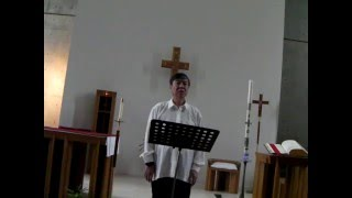 free mp3 songs download - 68 yk magnificat mp3 - Free youtube