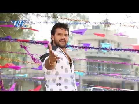 Bediya Bana Da Chhathi Ghaat|| Khesari Lal Yadav new chhath geet || dj mix