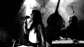 Someone Like You- Nadia Keilani cover