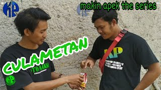 Download culametan _film komedi indonesia