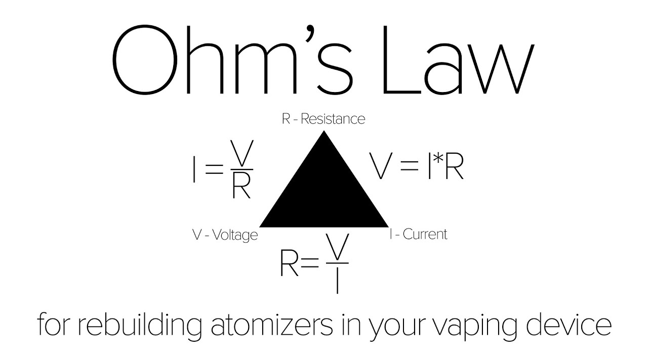 small resolution of atomizer wiring diagram