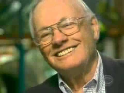 NEIL ARMSTRONG RARE INTERVIEW - YouTube