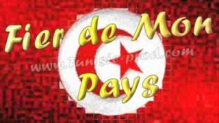 Mezoued - El Kahlaoui Tounsi - Jari Ya Hammouda - une vidéo Musique.mp4
