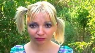 Наша Раша -новый сезон. Смотреть онлайн! Девушка Бородача!!!