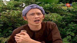 Phim Hài Hoài Linh - Cát Bụi Cuộc Đời Full HD - Hài Hoài Linh Mới Nhất