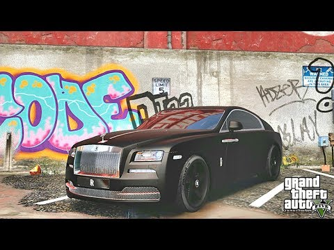 GTA 5 REAL LIFE CJ MOD #76 - REPO SATURDAY!!!(GTA 5 REAL LIFE MODS/ THUG LIFE)