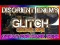 Disorient ENEMIES Glitch   The Division   Disorient Dark Zone Enemies   Seeker Mine Glitches