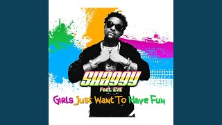 Girls Just Want to Have Fun (VooDoo & Serano Mix Edit)