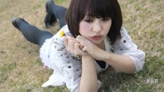 美女暦11年4月号「ほのぼの美女」(渡辺 暢子) 鈴木伶香 動画 7