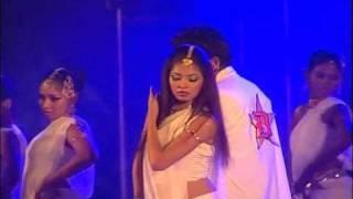 Paana Senehasa - KARALIYA - Dushyanth Live In Concert