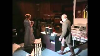 Quills - Act 2, Part 2