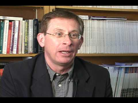 Stan Deetz - Difference Between The Organizational Theory And Communication Theory