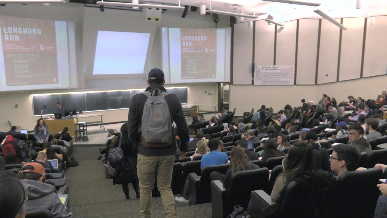African American Students Underrepresented In Stem Majors