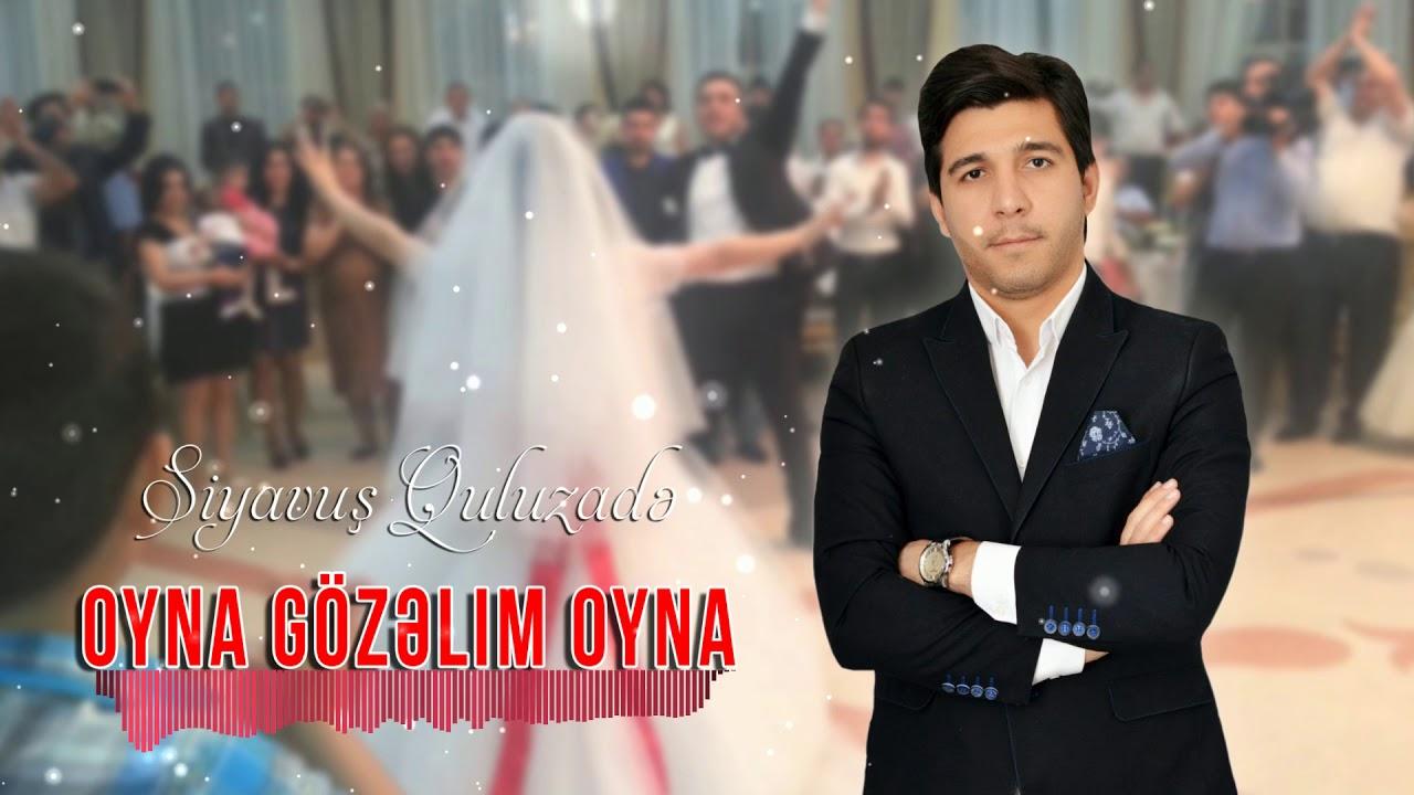 Siyavus Quluzade, Kemale Gunesli, Besti Memmedli - Yeni Popuri Toy Mahnilari 2021