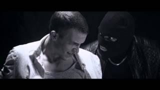 Смотреть клип Kurdo - Maurice