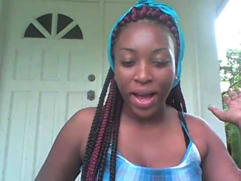 rapping about fake friends (short rap by shenelle)