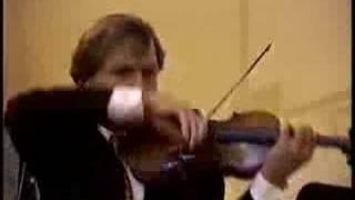 Clayton Haslop: Grieg - Sonata No. 3, mvt 1