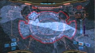 Let's Play Metroid Prime 2 Echoes: Sky Temple Keys Locations(KEYS! WE MUST FIND THE KEYS DUDE!, 2011-06-22T16:01:33.000Z)