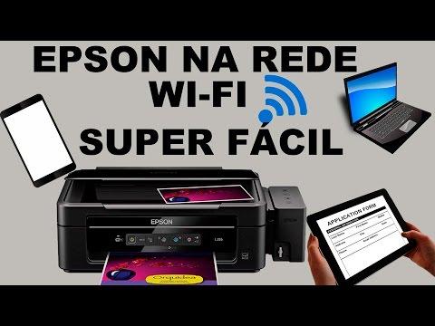 como-colocar-impressoras-epson-no-wifi