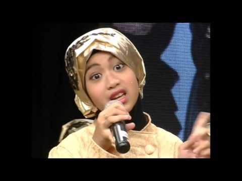 Bermata Tapi Tak Melihat cover by Gita Muda Harmony