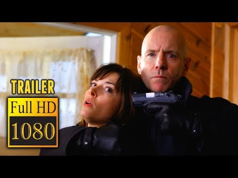 Download 🎥 THE HUMANITY BUREAU (2017) | Full Movie Trailer in Full HD | 1080p