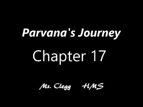 parvanas journey essay The paperback 'parvana's journey' by deborah ellis deals with these issues there's a specialist from your university waiting to help you with that essay tell us what you need to have done now.