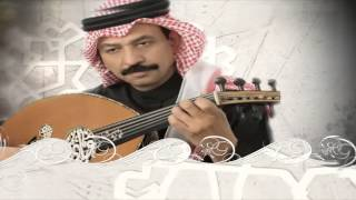 Abadi Al Johar - Zaman Awal Album Promo / عبادي الجوهر - برومو ألبوم زمان أول