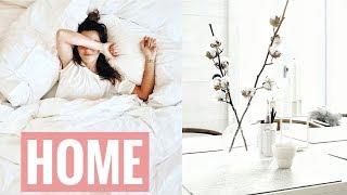 УДАЧНЫЕ Покупки с Aliexpress! Товары для декора и уюта дома! #216